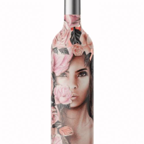 La Piu Belle Rose