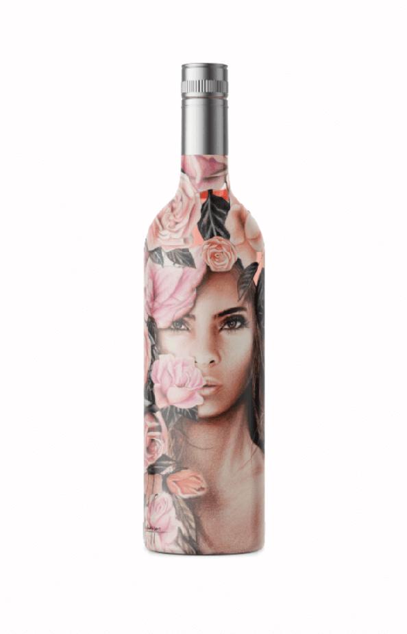 La Piu Belle Rose 2019